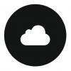 cloud-macbook-sticker-4