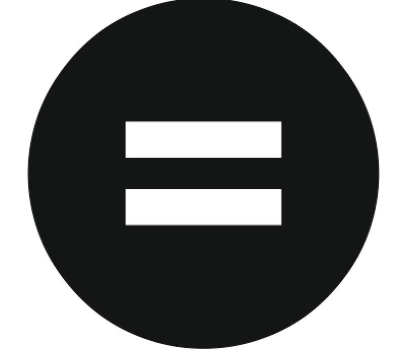 equals-macbook-sticker-4