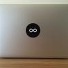 infinity-macbook-sticker-2