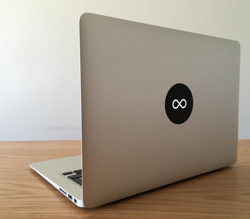 infinity-macbook-sticker-3