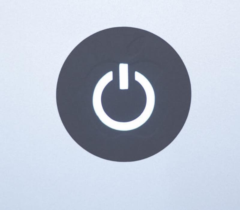 power_knapp_dekal_3