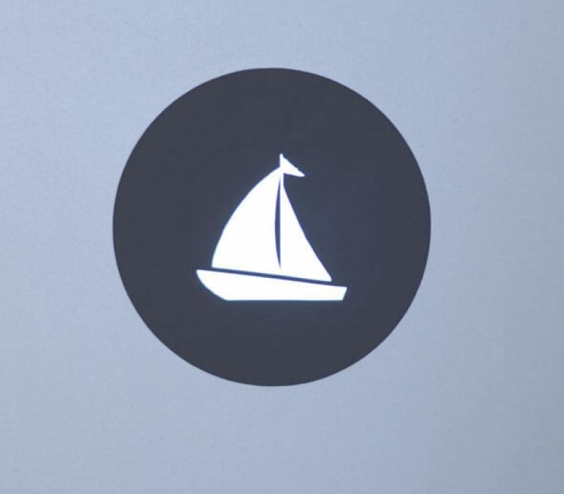 segelbåt_dekal_3