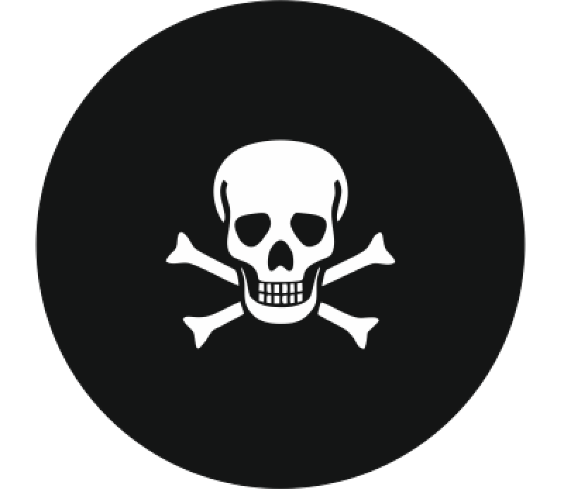 skull-macbook-sticker-4