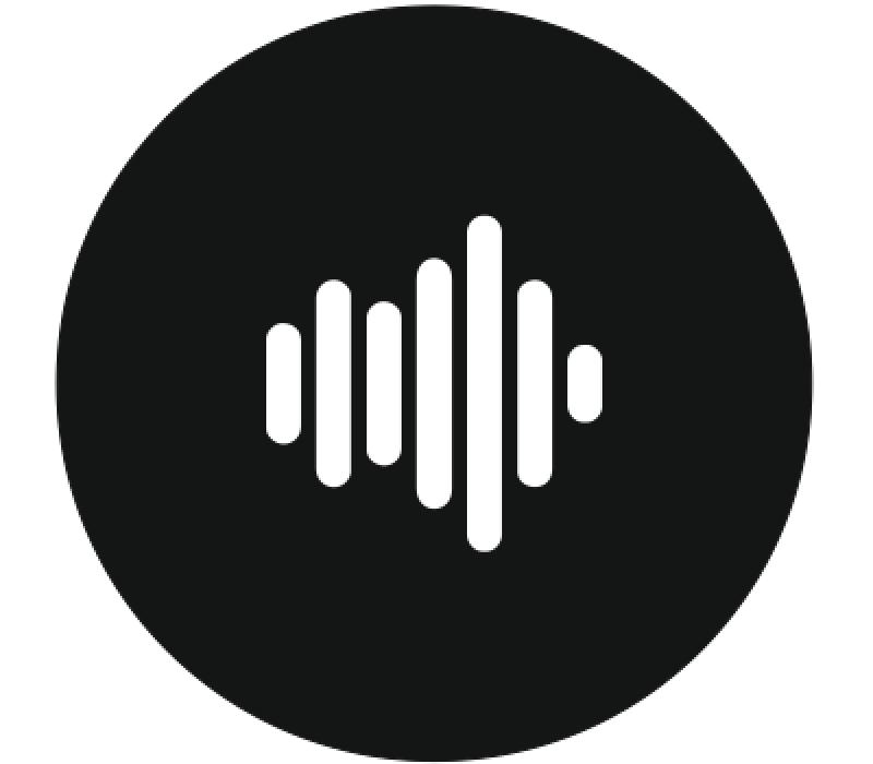 sound-bars-macbook-sticker-4