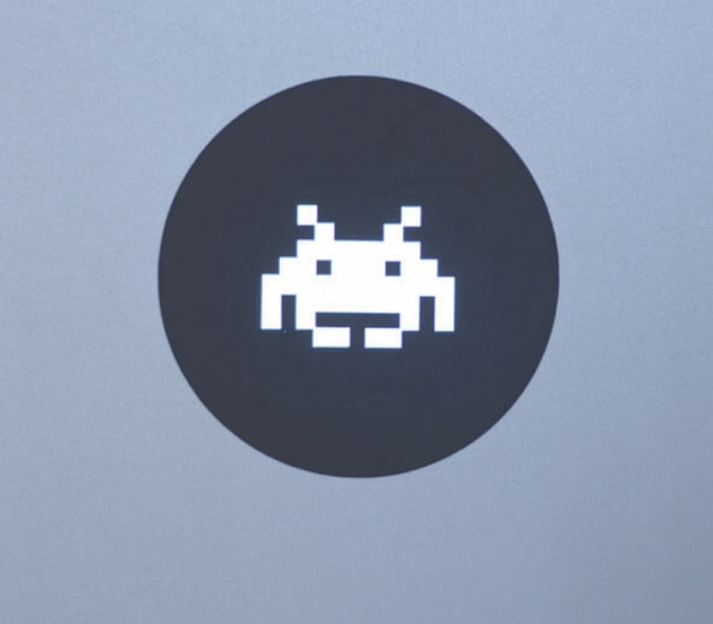 space_invader_dekal_3