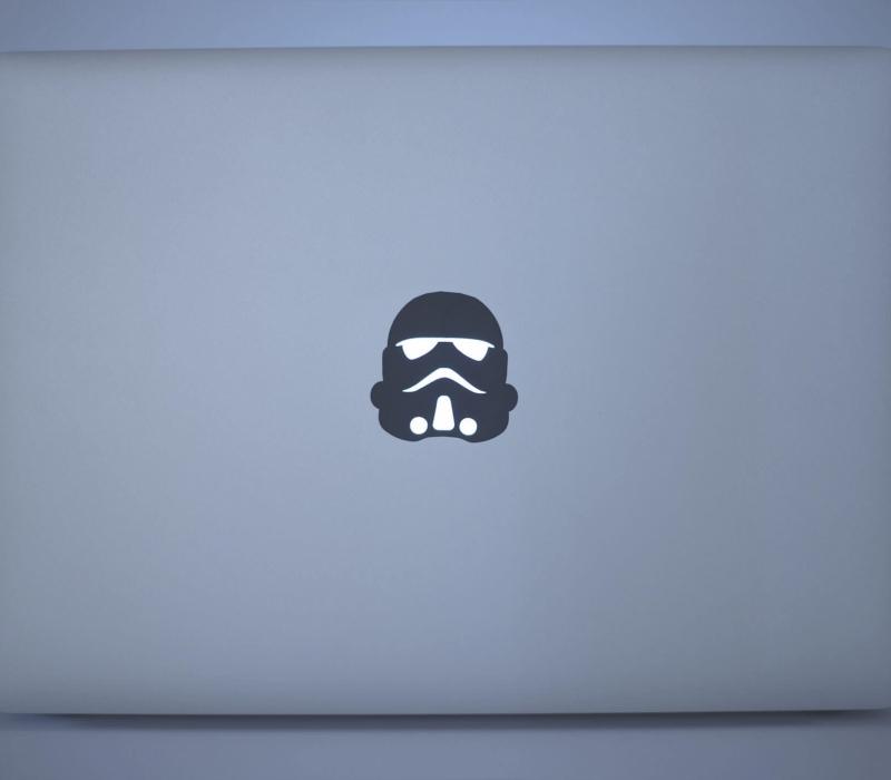 storm_trooper_dekal_1