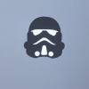storm_trooper_dekal_2