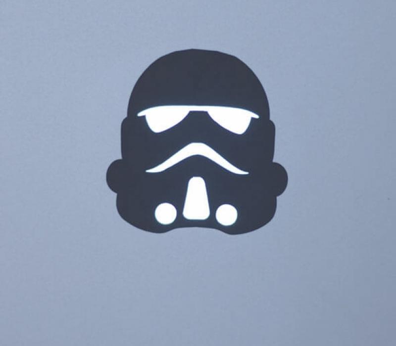 storm_trooper_dekal_3